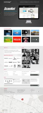 INETDESIGN - Creative Digital Agency
