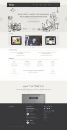 Shape - Website Design Manchester - eCommerce Web Design