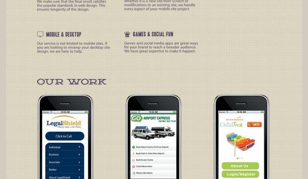 Mobel Inspiration Design   Labandcraft.com ...