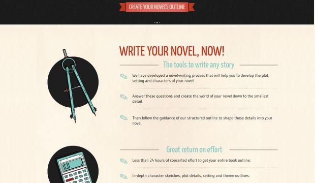 Inspiration to write a book