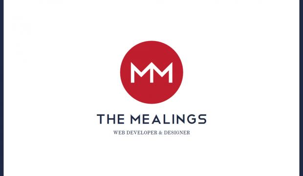 The Mealings - Web Developer and Designer