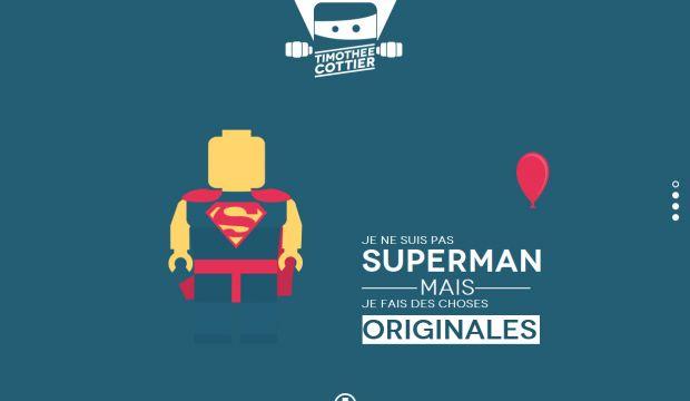 great graphic design portfolios