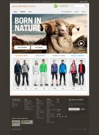 Icebreaker - New Zealand Merino Wool Clothing for Outdoor and Performance Sports