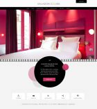 Hotel Valadon Colors - Boutique Hotel Paris 7