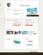 Lavagraphics - Design for Print and Web