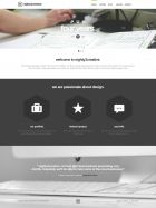eighty3creative - branding web print