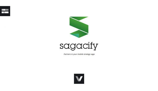 Sagacify - Partners in your mobile strategy saga